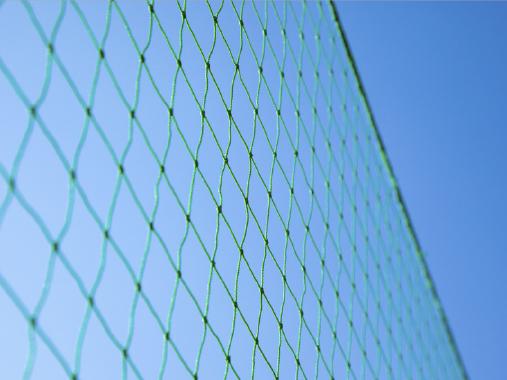 Rede de nylon para proteção, rede de nylon para sacada, rede de nylon para janela, rede de nylon para quadra de esportes, rede de vôlei, rede para quadra de tênis