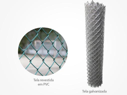 Fábrica de alambrado, instalação de alambrado, alambrado preço, alambrado em Campinas, alambrado orçamento.