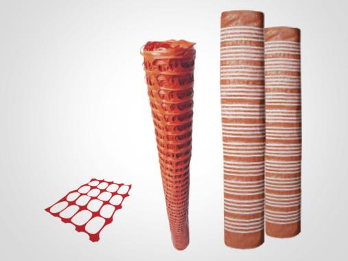 Telas plásticas sinalizadoras para canteiro de obras, Telas plásticas para proteção da construção, preço de telas plásticas em campinas, telas plásticas orçamento