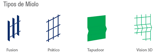 Portão de correr de aço, preço de portão, instalação de portão, orçamento de portão de aço, preço de portão, portão orçamento, serralheria, portões em Campinas e região.
