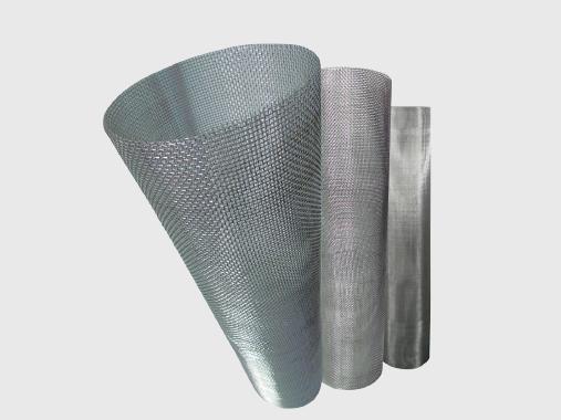 Tecido metálico, malha metálica, malha de aço, malha de metal, tecido metálico campinas, tecido metálico preço, tecido metálico orçamento.