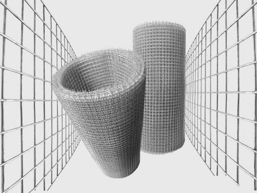 Arame de aço galvanizado e ixox, fábrica de tela ondulada em Campinas, tela ondulada preço, tela ondulada orçamento.