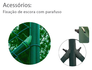 tubulares-acessorio-telashop-campinas
