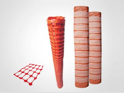 Ecotap - Telas plásticas sinalizadoras para canteiro de obras, Telas plásticas para proteção da construção, preço de telas plásticas em campinas, telas plásticas orçamento