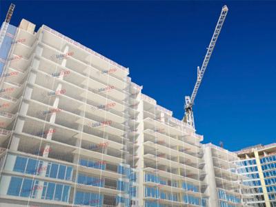 Telas diversas para indústria e construção civil