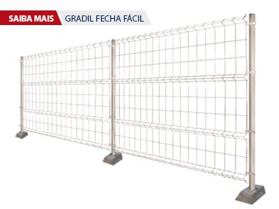 GradilFechaFácil-400x300px