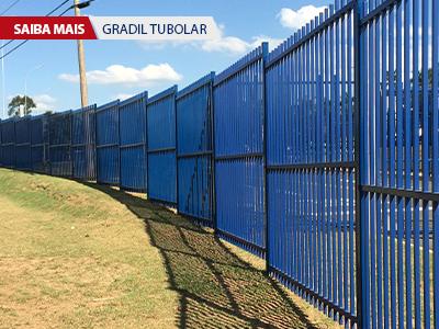 GradilFusionTubolar-400x300px